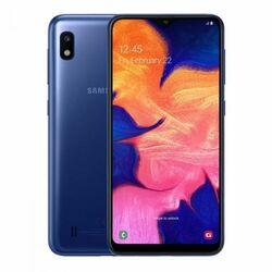 Samsung Galaxy A10 - A105F, 2/32GB, Dual SIM   Blue - nový tovar, neotvorené balenie na progamingshop.sk