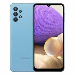 Samsung Galaxy A32 5G - A326B, 4/128GB, blue na pgs.sk
