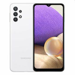 Samsung Galaxy A32 5G - A326B, 4/128GB, white na pgs.sk