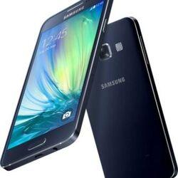 Samsung Galaxy A5, 16GB | Trieda B - použité, záruka 12 mesiacov na pgs.sk