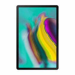 Samsung Galaxy Tab S5e 10.5 Wi-Fi - T720N, 4/64GB, Gold na pgs.sk