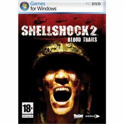 Shellshock 2: Blood Trails na progamingshop.sk