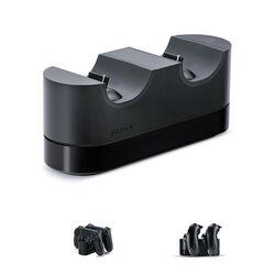 Sony DualShock 4 Charging Station na progamingshop.sk