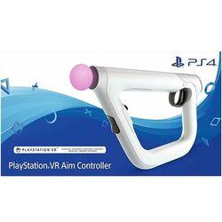 Sony PlayStation VR Aim Controller na progamingshop.sk