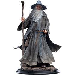 Soška Gandalf the Grey Pilgrim (Lord of The Rings) na pgs.sk