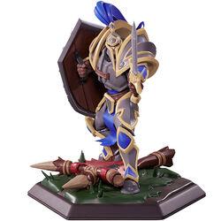 Figúrka Human Footman (World of Warcraft) na pgs.sk