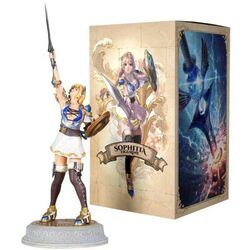 Soulcalibur 6 (Collector's Edition) na progamingshop.sk