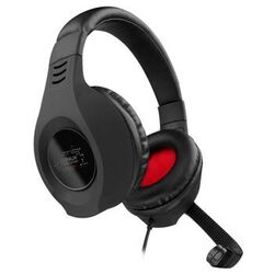 Speedlink Coniux Stereo Gaming Headset, black- OPENBOX (Rozbalený tovar s plnou zárukou) na progamingshop.sk