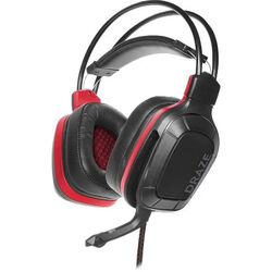 Speedlink DRAZE Gaming Headset - for PS4, black na progamingshop.sk