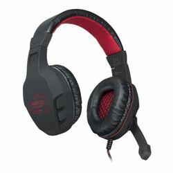 Speedlink Martius Stereo Gaming Headset, black - OPENBOX (Rozbalený tovar s plnou zárukou) na progamingshop.sk