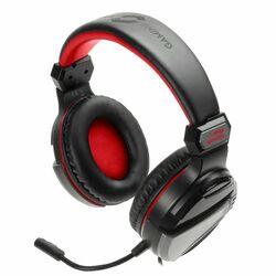 Speedlink Neak Gaming Headset - OPENBOX (Rozbalený tovar s plnou zárukou) na progamingshop.sk