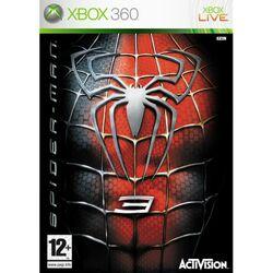 Spider-Man 3 na progamingshop.sk