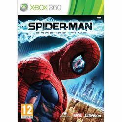 Spider-Man: Edge of Time na progamingshop.sk