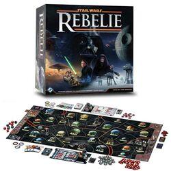 Star Wars: Rebelie na progamingshop.sk