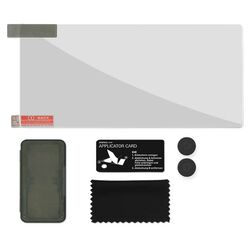 Štartovací balík príslušenstva Speedlink 4-in-1 Starter Kit pre Nintendo Switch na progamingshop.sk