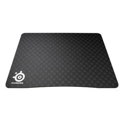 SteelSeries 4HD na pgs.sk