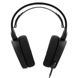 SteelSeries Arctis 3, black - OPENBOX (Rozbalený tovar s plnou zárukou) na pgs.sk