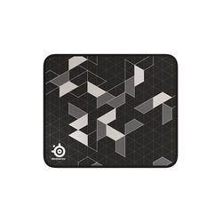 SteelSeries QcK Limited Gaming Mousepad na progamingshop.sk