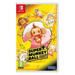 Super Monkey Ball: Banana Blitz HD na progamingshop.sk