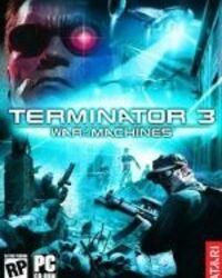 Terminator 3: War of the Machines na progamingshop.sk