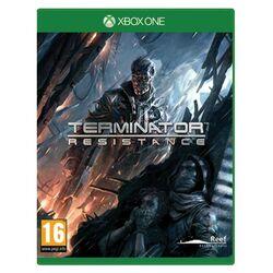 Terminator: Resistance na progamingshop.sk