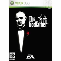 The Godfather na pgs.sk