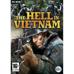 The Hell in Vietnam na progamingshop.sk