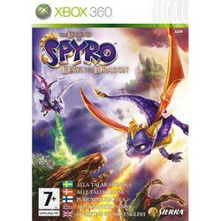 The Legend of Spyro: Dawn of the Dragon na progamingshop.sk
