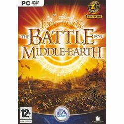 The Lord of the Rings: The Battle for Middle-Earth na progamingshop.sk