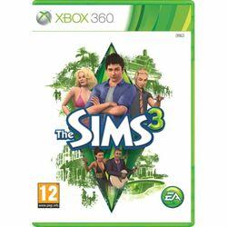 The Sims 3 na progamingshop.sk