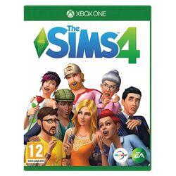 The Sims 4  na progamingshop.sk