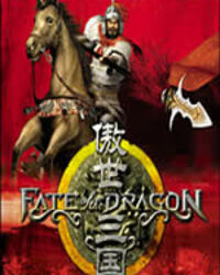 Three Kingdoms: Fate of Dragon na progamingshop.sk