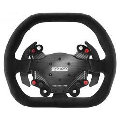 Thrustmaster Competition Wheel Add-On Sparco P310 Mod na pgs.sk