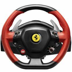 Thrustmaster Ferrari 458 Spider for Xbox  One - OPENBOX (Rozbalený tovar s plnou zárukou) na pgs.sk