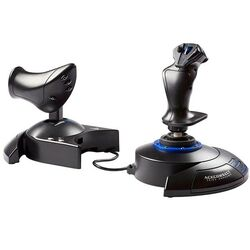 Thrustmaster T.Flight Hotas 4 (Ace Combat 7: Skies Unknown Edition) na progamingshop.sk