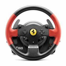 Thrustmaster T150 Ferrari na progamingshop.sk