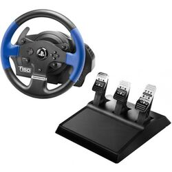 Thrustmaster T150 Pro + Thrustmaster T3PA na pgs.sk