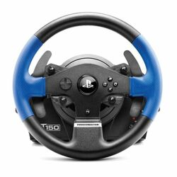 Thrustmaster T150 RS na pgs.sk