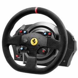 Thrustmaster T300 Ferrari 599XX Evo na pgs.sk