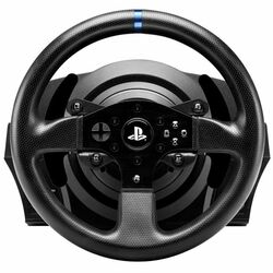 Thrustmaster T300 RS na pgs.sk