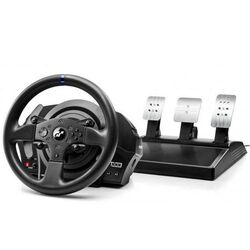 Thrustmaster T300 RS (GT Edition) + Thrustmaster T3PA  na progamingshop.sk