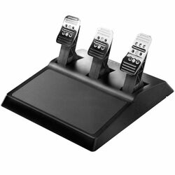 Thrustmaster T3PA Add-On pedále na pgs.sk