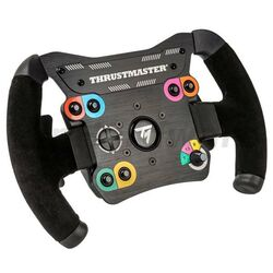 Thrustmaster TM Open Wheel Add-on (T300/T500/TX/TS/T-GT) na pgs.sk