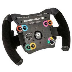 Thrustmaster TM Open Wheel Add-on (T300/T500/TX/TS/T-GT) - OPENBOX (Rozbalený tovar s plnou zárukou) na pgs.sk