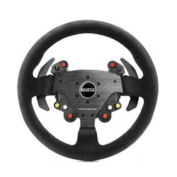 Thrustmaster TM Rally Add-On Sparco R383 na pgs.sk