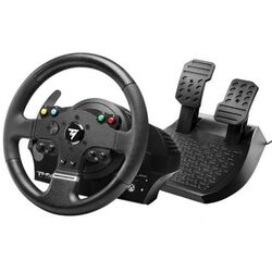 Thrustmaster TMX Force Feedback na progamingshop.sk
