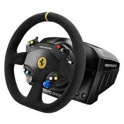 Thrustmaster TS-PC RACER Ferrari 488 Challenge Edition - OPENBOX (rozbalený tovar s plnou zárukou) na progamingshop.sk