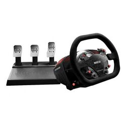 Thrustmaster TS-XW Racer Sparco P310 na pgs.sk