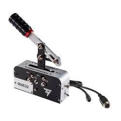 Thrustmaster TSS Handbrake Sparco Mod+ - OPENBOX (Rozbalený tovar s plnou zárukou) na pgs.sk