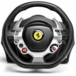 Thrustmaster TX Racing Wheel Ferrari 458 Italia Edition na progamingshop.sk